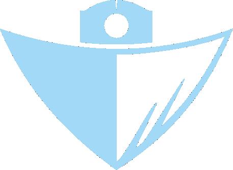 nauticblue icon