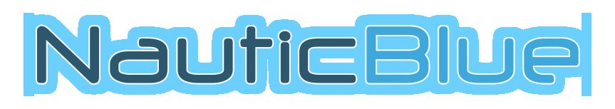 NauticBlue